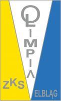 Olimpia II Elbląg