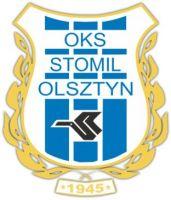 Stomil II Olsztyn